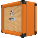 Orange Crush 12, 12W Guitar Amp Combo, Single Channel