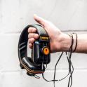 Orange Dark Edition Headphones - Limited Edition