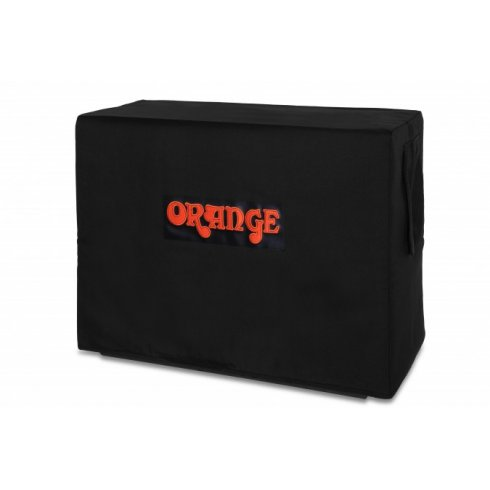 Orange Protective Cover for 2x12 Cabinet