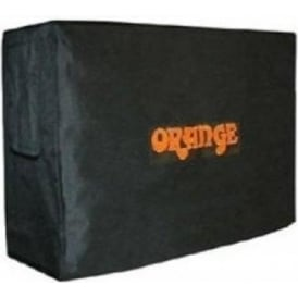 Orange Protective Cover for All Orange 2x12 Combos & PPC212OB Cabs