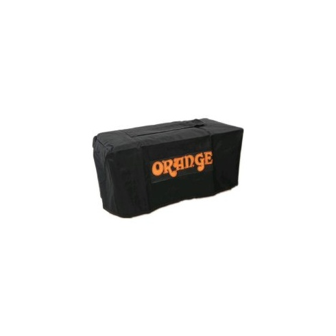 Orange Protective Cover for Rockerverb & AD200 Head