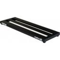 Pedaltrain METRO 24 Pedal Board with Tour Case
