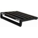 Pedaltrain NOVO 18 Pedal Board with Fitted Soft Case