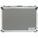 Pedaltrain NOVO 24 Pedal Board with Tour Case