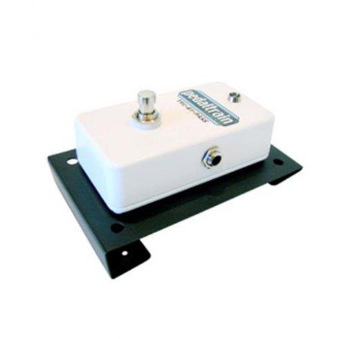 Pedaltrain PT-PB1 Single Effects Pedal Riser