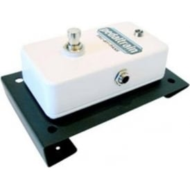 Pedaltrain PT-PB1 Single Guitar Effects Booster Pedal Riser for Pedalboards