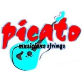 Picato Nickel Wound Single String .036 92036