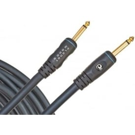 Planet Waves 10ft Speaker Cable