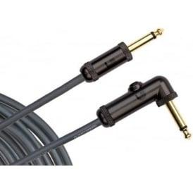 guitar instrument cables. Black Bedroom Furniture Sets. Home Design Ideas