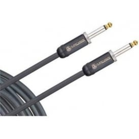 Planet Waves American Stage 15ft Instrument Cable