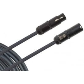 Planet Waves American Stage 25ft Microphone Cable