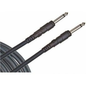 Planet Waves Classic Series 10ft Speaker Cable Jack to Jack