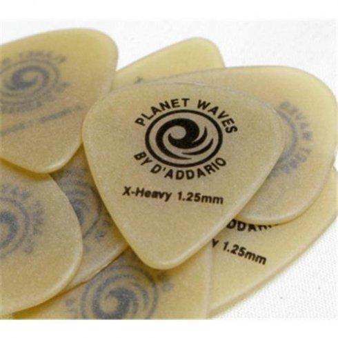 Planet Waves Cortex Guitar Picks 10-Pack Medium Gauge