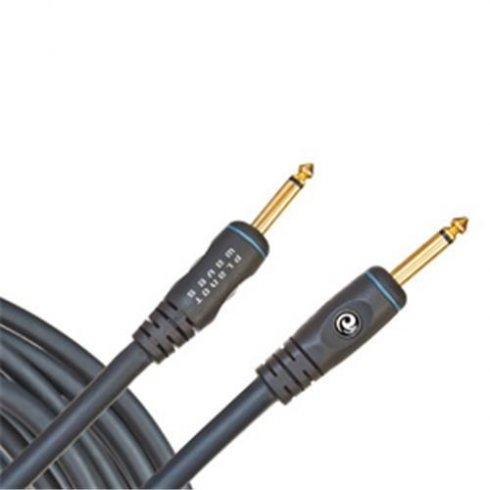 Planet Waves Custom Series 25ft Speaker Cable