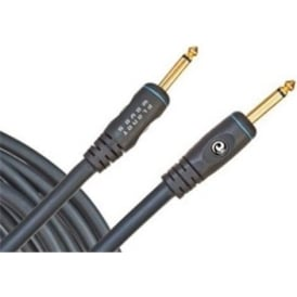 Planet Waves Custom Series 25ft Speaker Cable