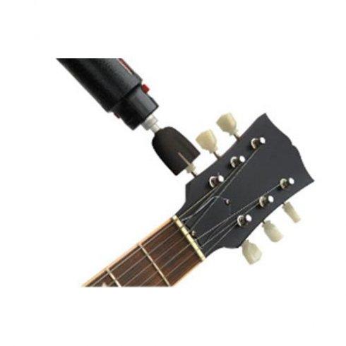 Planet Waves Drill Bit Guitar Peg Winder PW-DBPW-01