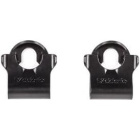 Planet Waves Dual-Lock Strap Locks