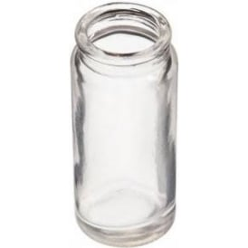 Planet Waves Glass Bottle Guitar Slide PWGS-B ideal for Country Blues Style