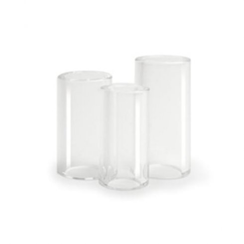 Planet Waves Glass Slide Small