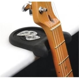 Planet Waves Guitar Rest Hanger Neck Cradle PW-GR-01