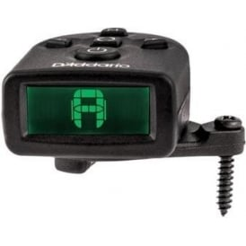 Planet Waves NS Micro Tuner 'Clip Free'