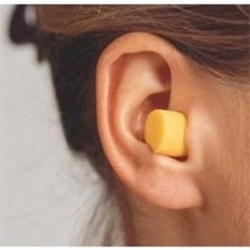 Planet Wave Comfort Fit Pair of Ear Plugs