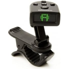 Planet Waves NS Micro Universal Headstock Tuner PW-CT-13