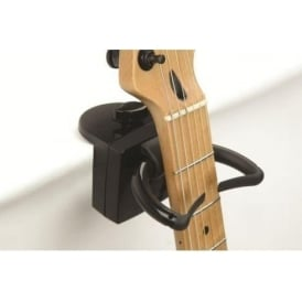 Planet Waves Guitar Dock Secure Guitar Stand PW-GD-01