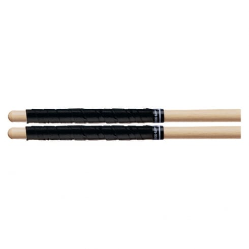 Promark Black Drum Stick Rapp SRBLA