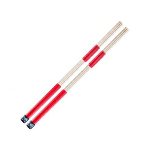 Pro Mark ProMark H-RODS Hot Rods Drum Sticks Pair