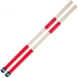 ProMark H-RODS Hot Rods Drum Sticks Pair
