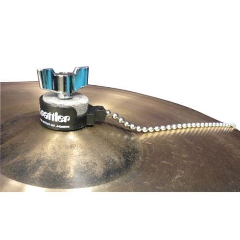Pro Mark Promark S22 Cymbal Sizzler