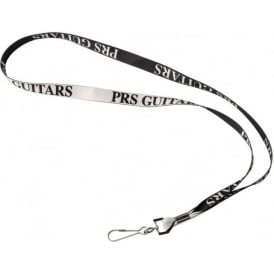 PRS Official Lanyard