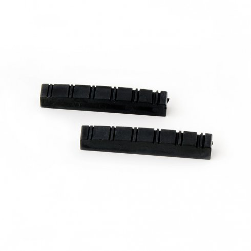 PRS Paul Reed Smith 12-String Guitar String Top Nut Pack of 2