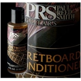 Paul Reed Smith Fretboard Conditioner 4oz Bottle ACC-3130