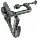 Pub Prop Instrument Guitar/Bass Support Hanger PUB001