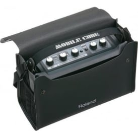 Roland CB-MBC1 Amp Cover for Mobile Cube