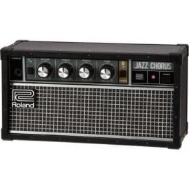 Roland JC-01 Bluetooth Audio Portable Speaker - built in microphone