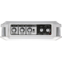 Roland Mobile BA Battery-Powered Stereo Amplifier