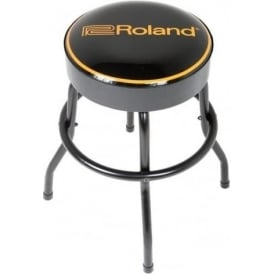 "Roland Official Bar Stool, 24"" & 30"" Heights Available"