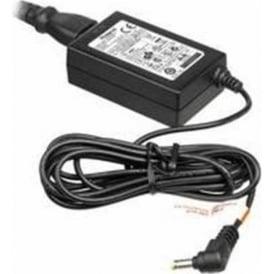 Roland R05 PSB6U Power Supply