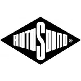 Rotosound RS4001M Superb Nylon on Nylon Core Double Bass Single String G