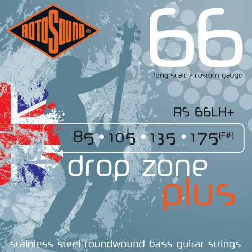 S.Martyn little bass  - Página 2 Rotosound-rotosound-rs66lh-drop-zone-plus-stainless-steel-roundwound-bass-guitar-strings-85-175-long-scale-p1176-10948_medium