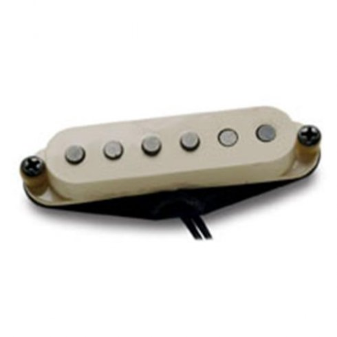 Antiquity Texas Hot Custom Bridge Pickup for Strat