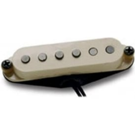 Seymour Duncan Antiquity Texas Hot Custom Bridge Pickup for Strat