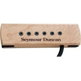 Seymour Duncan SA-3XL Woody XL Acoustic Guitar Soundhole Pickup
