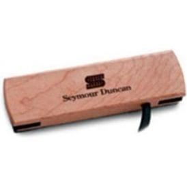 Seymour Duncan SA-3SC Woody SC™ Acoustic Guitar Soundhole Pickup