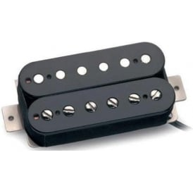 Seymour Duncan SH-1b '59 Model Humbucker Black Bridge Electric Guitar Pickup
