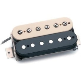 Seymour Duncan SH-1n '59 Model Humbucker, Neck, Zebra