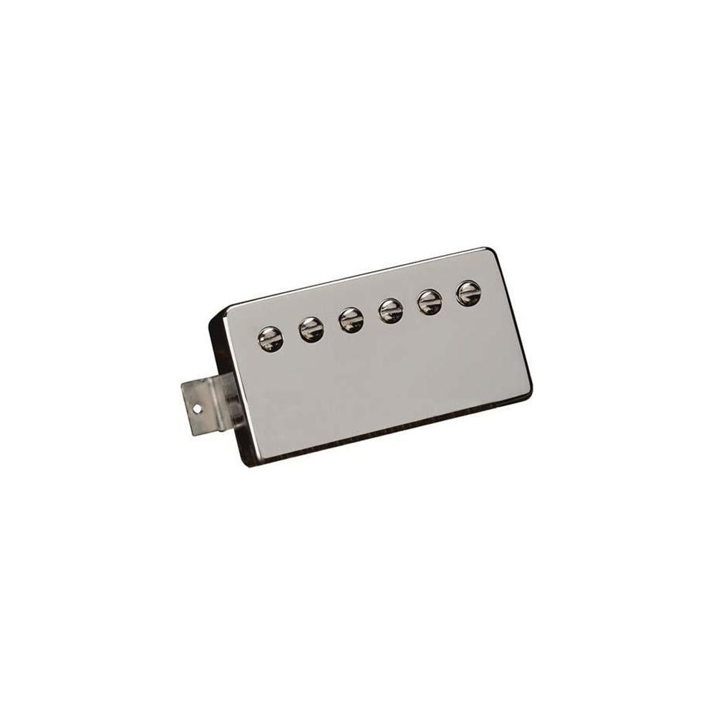 Seymour Duncan SH-4 JB Model Nickel Humbucker for Bridge Position